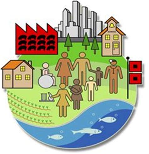 Public sector business plan outline